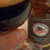 Etikett Jopen Russian Imperial Stout