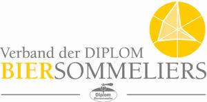 Verband Diplom Biersommeliers Logo