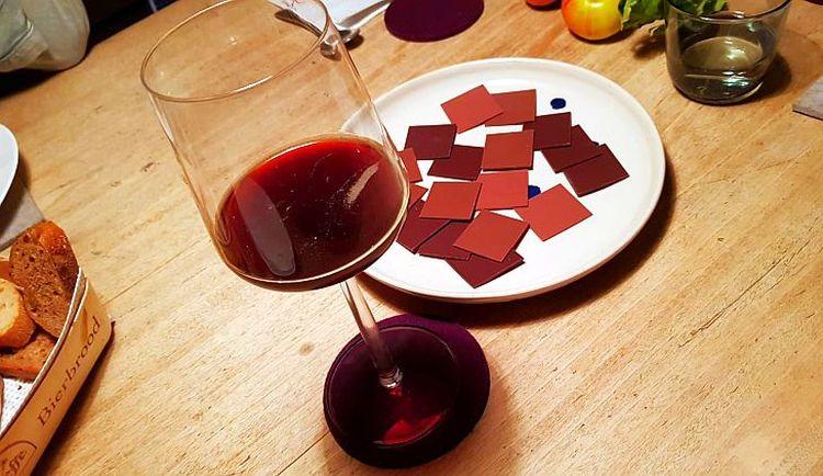 Foodpairing Schokolade Stout